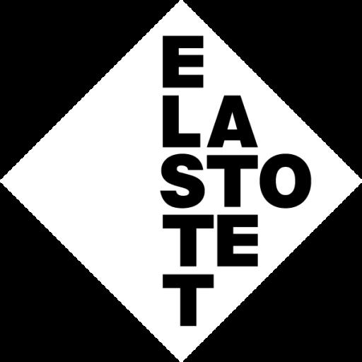 LASTOFLEX